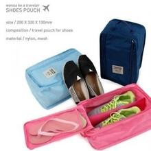 wholesale waterproof travel accessories