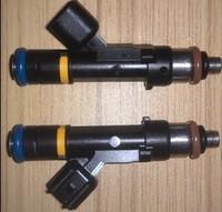 0280158103 MAZDA 6 b70 horse pentium gallops 3 2.0 m6 nozzle