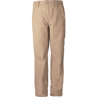 S toread outdoor casual pants trousers woman function tt5666