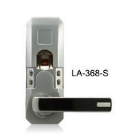 Wholesale of Biometric locks/Fingerprint lock  for california