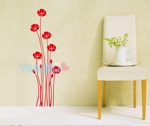stickers murali ikea ~ dragtime for . - Stickers Murali Ikea