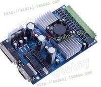 Free Shipping A994A 3 Axis TB6560 3.5A 16 Segments CNC stepper motor driver