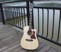 Ballads martinsmith ms600 41 monoboard guitar electric box guitar monoboard