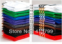 2013 new arrive Free shipping jacket clothes Sweater, sports wear, school uniforms - jacket
