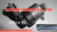 ZME volume control valve 0928400672