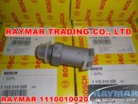 Pressure relief valve 1110010020