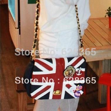 New !! Women's Handbag Satchel Shoulder leather Messenger Cross Body Bag Purse Tote Bags Wholesale , Free Shipping Dropshipping(China (Mainland))