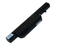 Hasee shenzhou viewsonic vnb142 battery c4500bat laptop battery 6 core atb