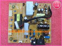 Original  for SAMSUNG   t22o 2243bw 2053bw power board ip-49135b