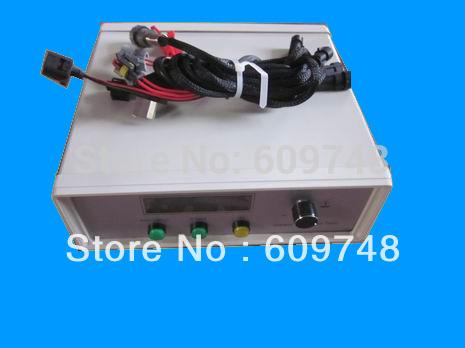 Механический тестер (haiyu CRI 700 труборез зубр 23710 64