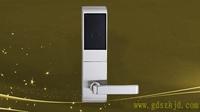 Hotel smart door locks intelligent door lock  door lock electronic