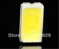 Warm White High lighting 5630 SMD LED 0.5W,5630 LED chip