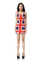 FREE SHIPPING Skirts Women 2013 Fashion Walker TQ028 High Flexible   Printed Slim Vest Skirts Plus Size Wholesale