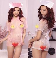 Сексуальная ночная сорочка OEM  044