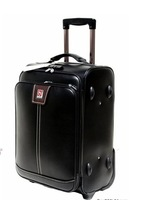 Advanced commercial paul swiss army knife luggage commercial 16 18 26 computer trolley luggage