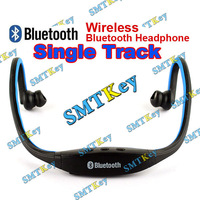 Calling Wireless Bluetooth earphone Single Bluetoothe earphone for your bluetoothe phone