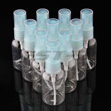 wholesale clear spray