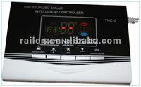 "Integrated pressure solar water heater controller ""TNC-2""  30pcs"