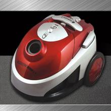 popular bagless vacuum cleaner