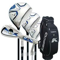 Vf dimpals kasco golf ball rod carbon male extension 13