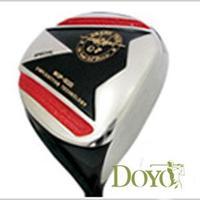 Golf ball rod gp mgp0020 ofnanyi wood ball wood golf wood pole