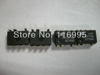 FREE SHIPPING  TNY277GN  10PCS   PI POWER IC TNY277 SOP14