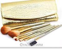 New HOT 1Set Nail Art Design Painting Dotting Detailing Pen Brushes Bundle Tool Kit Set Factory Price 82029