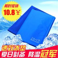 Pet marca ice pad dog ice pad cat ice pad cooling pad saidsgroupsdirector liangdian measurement