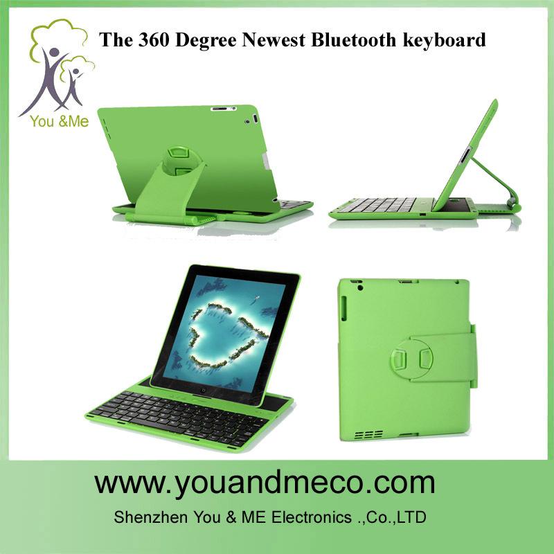 Компьютерная клавиатура Youandmeco 360 bluetooth 4 3 2 30pcs/dhl YM-KP03 горелка tbi sb 360 blackesg 3 м