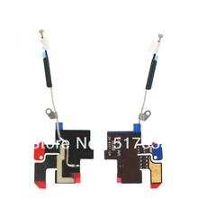 gps antenna iphone price
