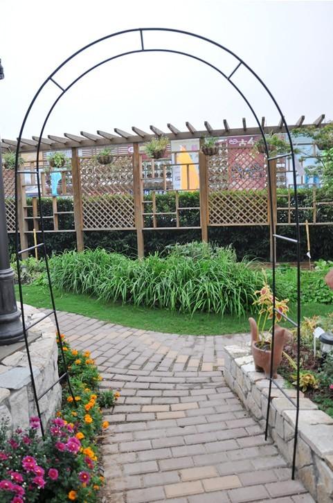 Online kopen wholesale plant klimtoestellen uit china plant klimtoestellen groothandel - Buiten muur kraan decoratieve ...