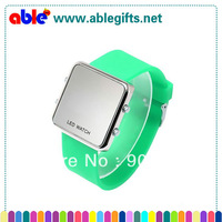2013 Wholesale lot new mens watches