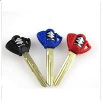 cheap suzuki key blank