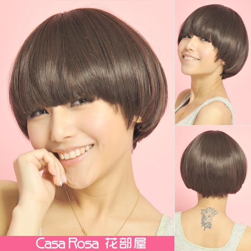 Short Haircuts Newhairstylesformen