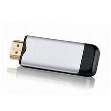 popular av receiver wifi