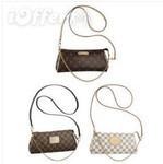 2013 women handbags of famous brands brand handbags designer handbags high quality women handbag brand name designer bags totes