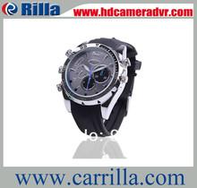 dvr clock price