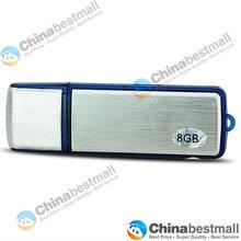 digital voice recorder usb price
