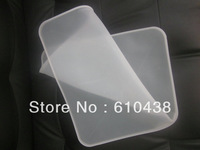 Free shiping,UP silicone membrane for 3D sublimation