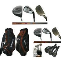 Smith golf ball rod full set of golf ball set - male
