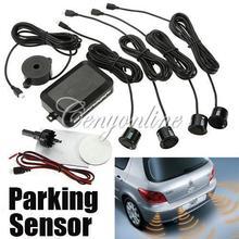 popular rear parking sensor