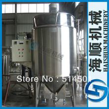 wholesale mixer vacuum