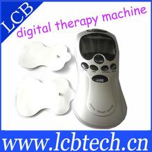 body massage machine price