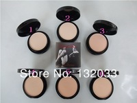 Free Shipping New Arrivals Face Studio Fix Powder Foundation Makeup Powder Compact HZP-2001231
