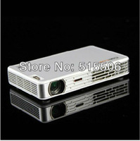 Amazing!! Touch key one key 2D to 3D dlp led projector Coolux X3+ HD real 3D projector perfect for home cinema/Meeting/Education