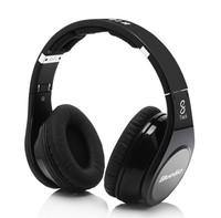 bluetooth 4.0 Upgrade version of  R+ HD stereo Bluetooth headset