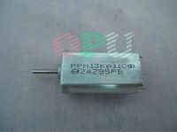 Matsushita PPN13KA11C motor for car 6 CD changer single CD mechanism