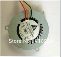 Free Shipping For ASUS eeepc 1015T 1015B Colling Fan CPU Colling Fan