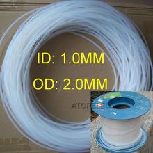 ptfe wire insulation reviews