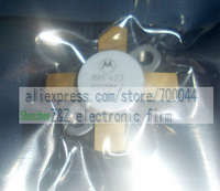THE cheapest  shipping Wholesale   transistor  MRF422  mrf 422
